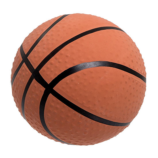 Wembley Stress Relief Basketball Gift