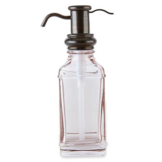 Stanhope Soap Dispenser