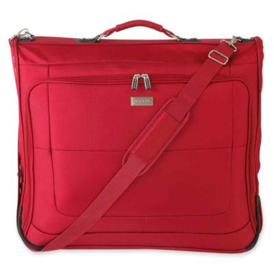 "Protocol® LTE 44"" Garment Bag"