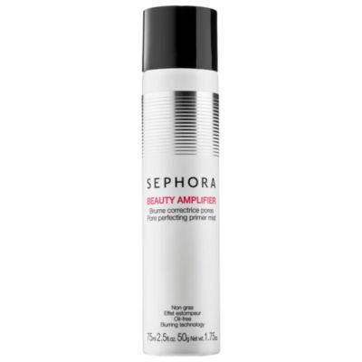 SEPHORA COLLECTION Pore Perfecting Primer Mist