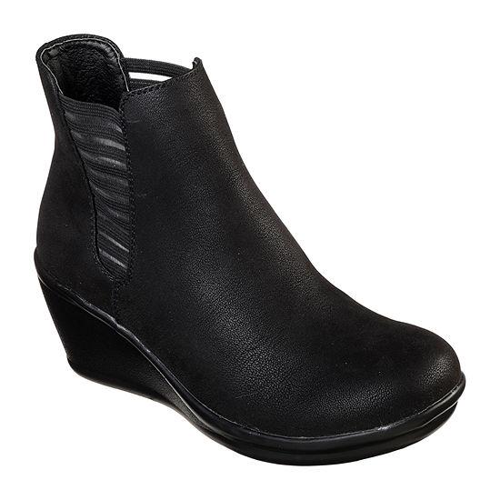 Skechers Rumblers Womens Walking Shoes