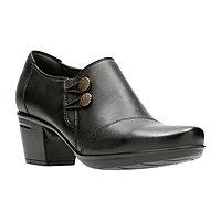 2b31e6198898 Women s Boots