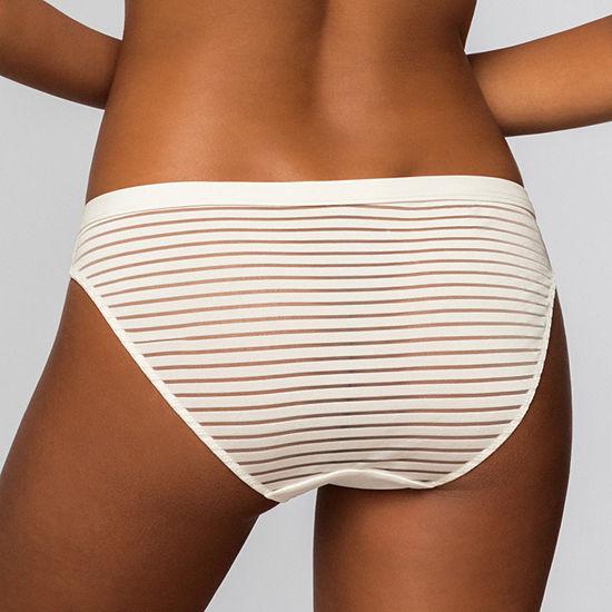 Dorina Lorraine Polyamide Brief Panty