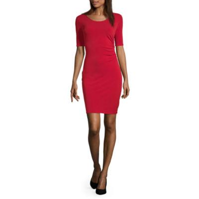 Worthington Sheath Dress