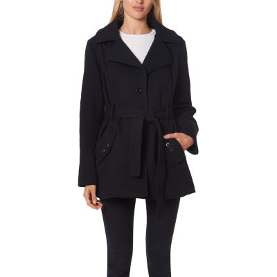 Liz Claiborne Lightweight Fleece Jacket