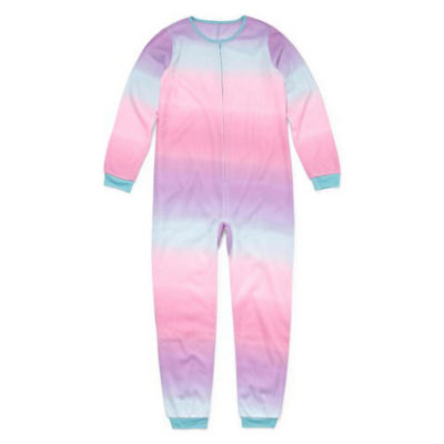 Arizona Rainbow Blanket Sleeper - Girls 4-16