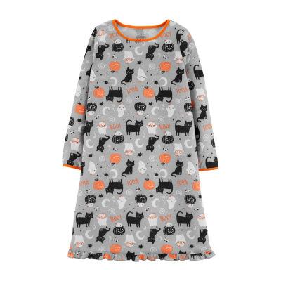 Carter's Hallowen Night Gown - Girls