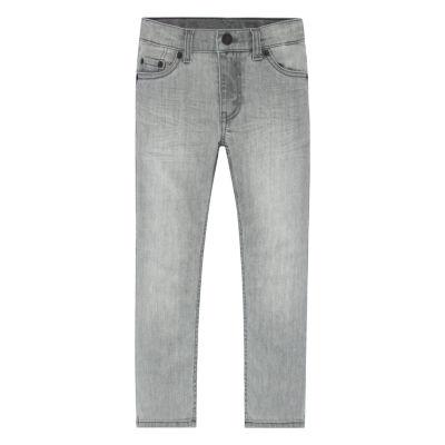 Levi's ® 511 ™ Slim Pants Pre School Boys 4-7X