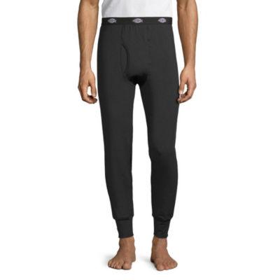 Dickies Midweight Performance Flex Workwear Thermal Bottom - Big & Tall