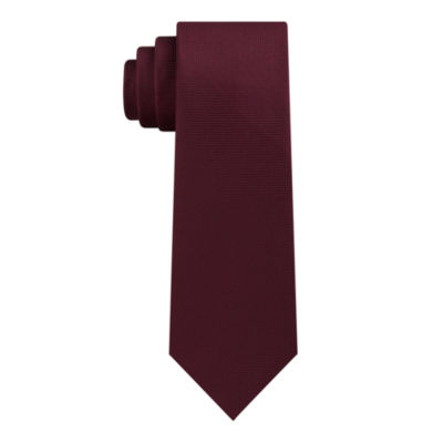 Stafford 365 Tonal Tie Tie