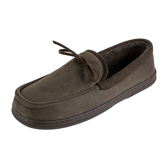 Jcpenney Buy  Get  Shoe