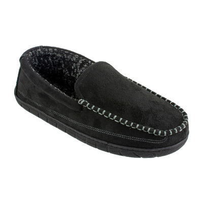 Dockers Dockers Slippers Slip-On Slippers