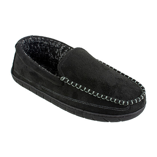 Dockers® Venetian Slipper