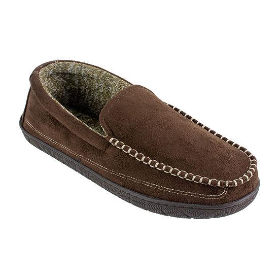 Dockers® Venetian Slipper