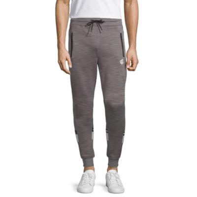 Rocawear Jogger Sweat Pant