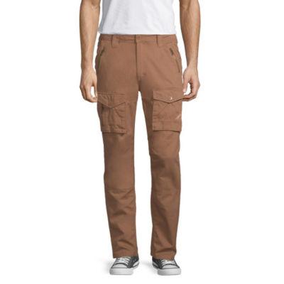 Parish Workwear Pants