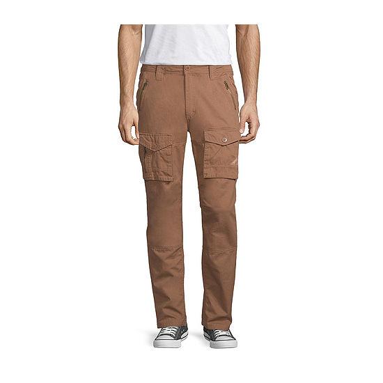 Parish Mens Workwear Pant