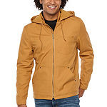 Big Mac Midweight Work Jacket