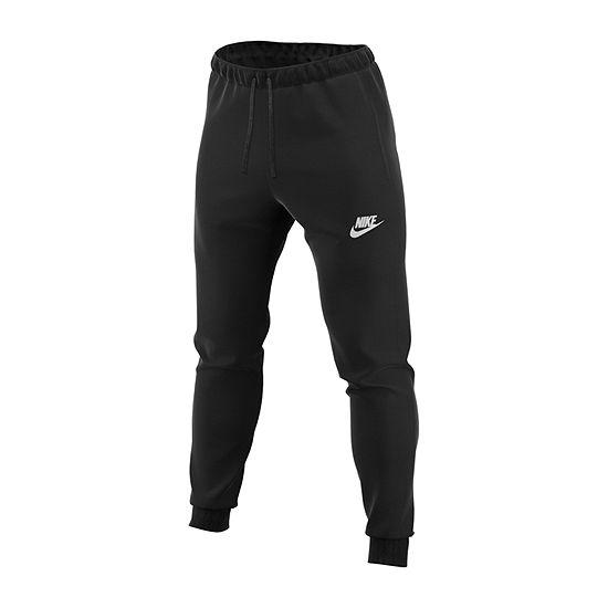 dca9fbaf Nike Poly Knit Track Pant JCPenney