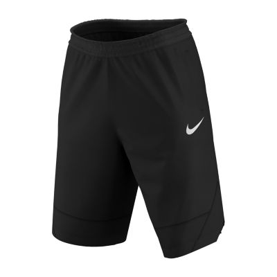 Nike Mens Icon Basketball Short