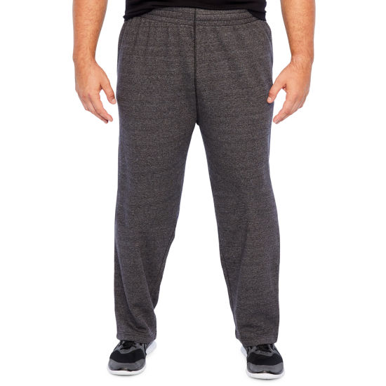 The Foundry Big & Tall Supply Co. Mens Drawstring Pants - Big and Tall