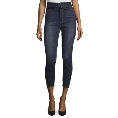 Tinseltown Skinny Fit Jean-Juniors
