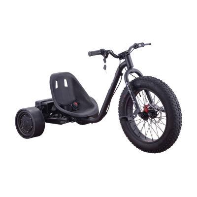 MotoTec Drifter 36v 900w Trike