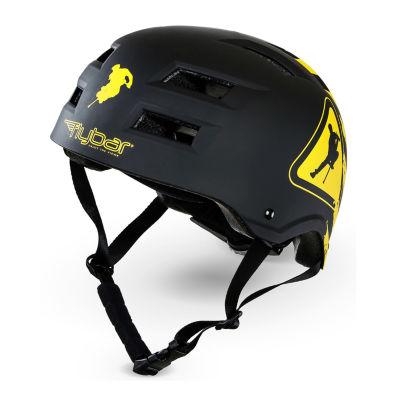 Flybar Multi Sport Helmet -Warning