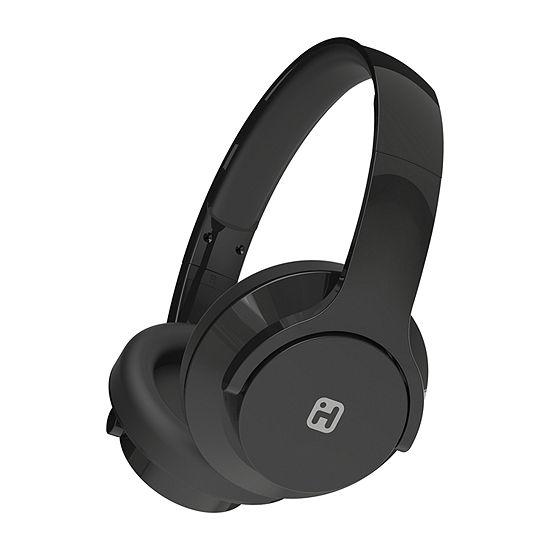 iHome iB92BC Premium Bluetooth Wireless Headphones