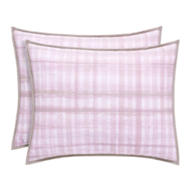 Five Queens Court Selena Pillow Sham