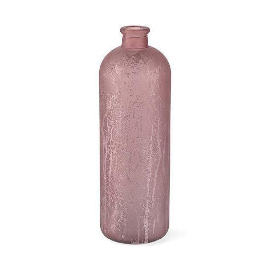 """Home Essentials 13""""  Vase Vase"""