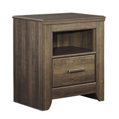 Signature Design by Ashley® Juararo 1-Drawer Night Stand