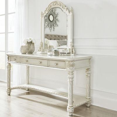Signature Design by Ashley® Cassimore Vanity Mirror