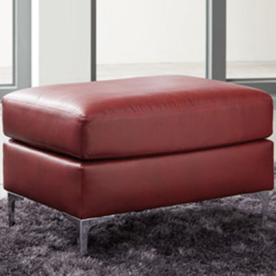 Signature Design by Ashley® Tensas Ottoman