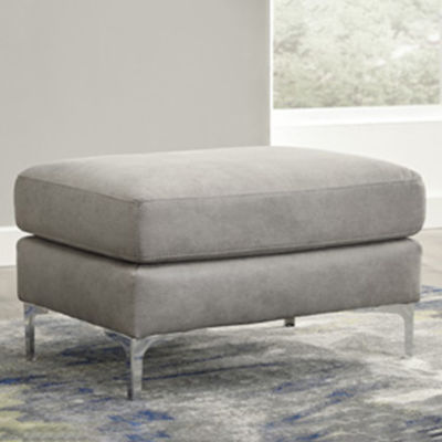 Signature Design by Ashley® Ryler Ottoman