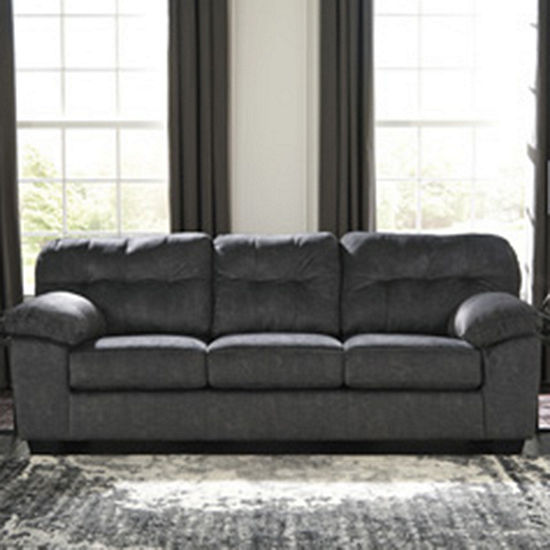 Sectional Sofas At Jcpenney: Signature Design By Ashley® Accrington Sofa