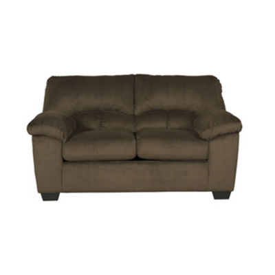 Signature Design by Ashley® Dailey Loveseat