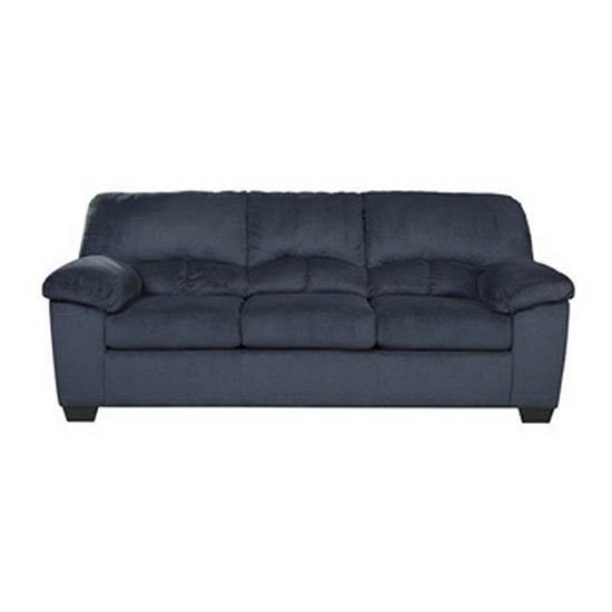 Signature Design by Ashley® Dailey Sofa