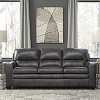 Signature Design by Ashley Gleason Sofa Deals