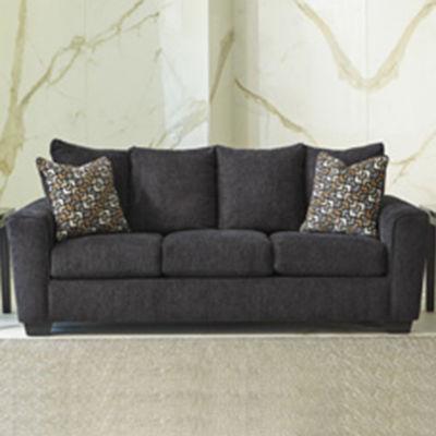 Signature Design by Ashley® Benchcraft® Wixon Sofa
