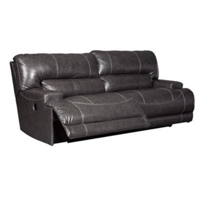 Signature Design by Ashley® McCaskill Power Reclining Sofa