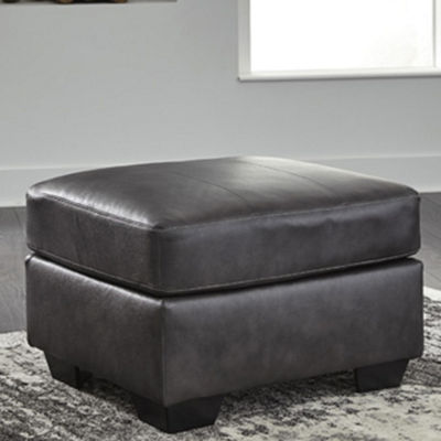 Signature Design by Ashley® Kensbridge Ottoman