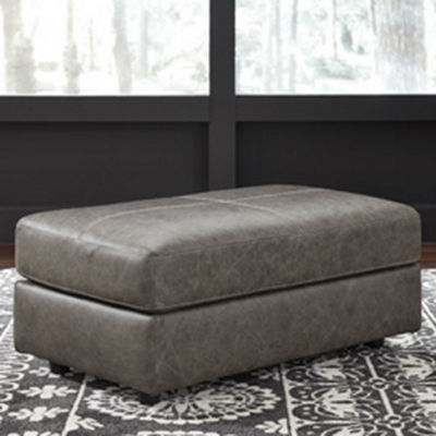 Signature Design by Ashley® Trembolt Ottoman