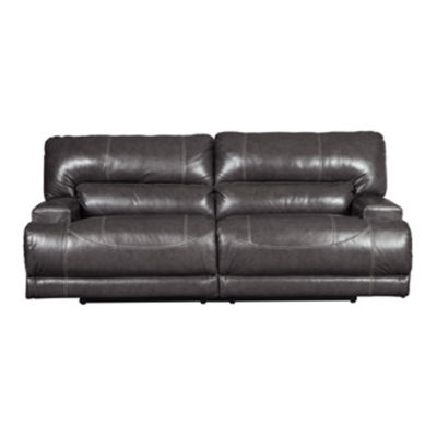 Signature Design by Ashley® McCormack Reclining Sofa