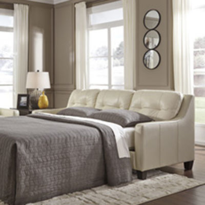 Signature Design by Ashley® O'Kean Queen Sofa Sleeper