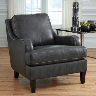 Signature Design by Ashley® Tirolo Accent Chair