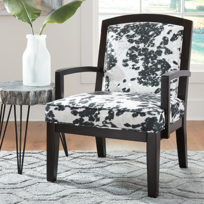Signature Design by Ashley® Treven Accent Chair