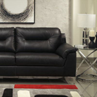 Signature Design by Ashley® Tensas Sofa