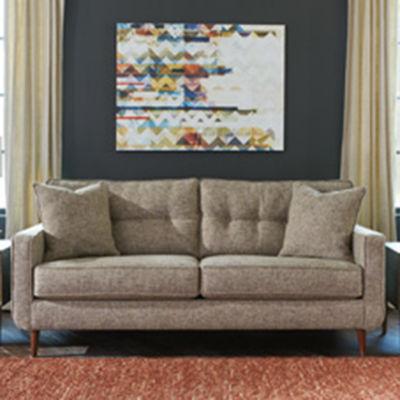 Signature Design by Ashley® Benchcraft® Dahra Sofa