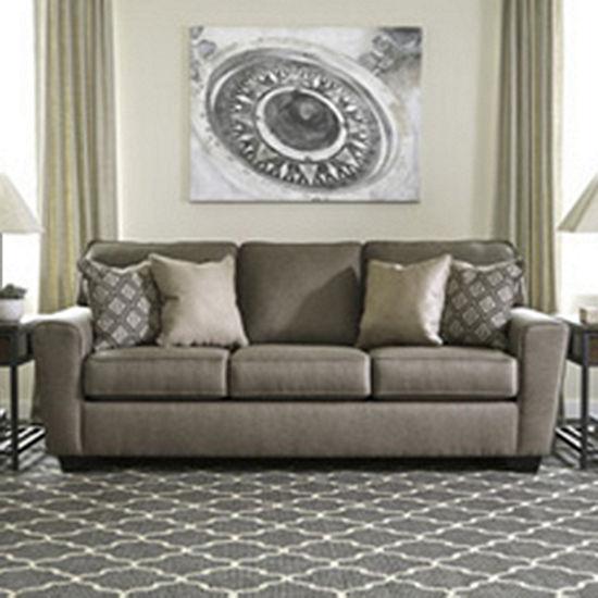 Signature Design by Ashley® Benchcraft® Calicho Sofa